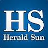 Herald Sun » Netball
