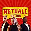 Netball Nation Podcast