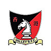 Valley RFC » Netball