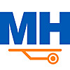 mhpro net