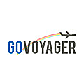 Govoyager | London Travel Blog