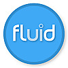 Fluid UI - Unlocking the world's creativity