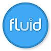 Fluid UI - Unlocking the world's creativity