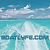 Boat Lyfe