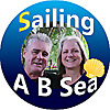 Sailing A B Sea Blog