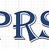 Pro Racquetball Stats Blog