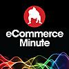 eCommerce Minute