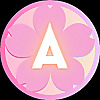 Allysse Tv