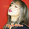 KPOP FIRE
