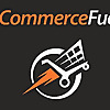 The eCommerceFuel Podcast | Advice for Independent Store Owners