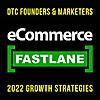 eCommerce Fastlane - Podcast