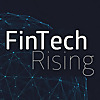 FinTech Rising