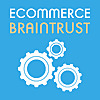 ECommerce BrainTrust