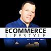 Ecommerce Lifestyle - Podcast