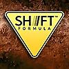 SHIFT Formula