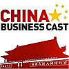 China Business Cast
