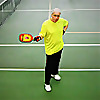 Pickleball Is All Blog of Joe Palmere Certified Professional Coach and Ambassador