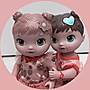 ZillyMoo's Baby Alive Channel