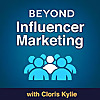 Beyond Influencer Marketing