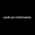 Javelin Throwing Club