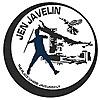 Jen Javelin