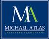 Canadian International Tax Blog Michael Atlas, CPA