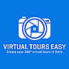 Virtual Tour Easy