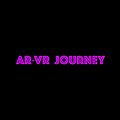 AR/VR Journey