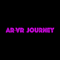 AR/VR Journey | Augmented & Virtual Reality Magazine