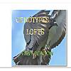 Genotypes Racing Pigeon Academy
