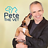 Pete the Vet