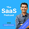The SaaS Podcast | SaaS, Startups, Growth Hacking & Entrepreneurship