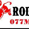 rodeo 077Mx