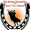 The Rodeo Round Up