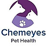 Chemeyes Pet Health Solutions