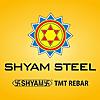 Shyam Steel Industries Limited