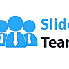 The SlideTeam Blog | All about Powerpoint, Presentations and Life