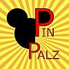 Pin Palz