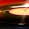 VinylCollector James