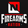 Firearms Nation