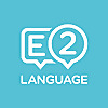 E2Language Blog » OET