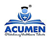 Acumen | English for healthcare professionals