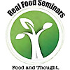 Real Food Seminars
