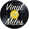 Vinyl for Miles