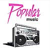 Pop Music Podcast
