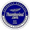 Thumbwind