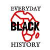 Everyday Black History: Afro Appreciation