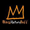 Black History Buff Podcast