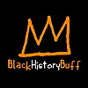 Black History Buff Podcast