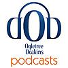 Ogletree Deakins Podcasts